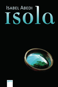 Coverbild Isola