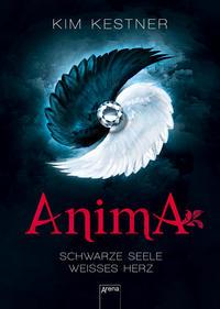 Coverbild Anima