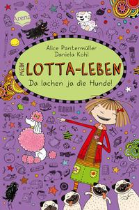 Lotta-Leben