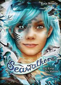 Coverbild Ein Riese des Meeres