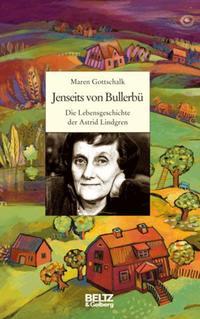 Coverbild Jenseits von Bullerbü