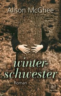 Coverbild Winterschwester