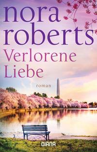 Coverbild Verlorene Liebe