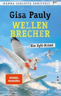 Coverbild Wellenbrecher