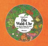 Coverbild Die Wald-Uhr