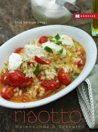 Coverbild Risotto