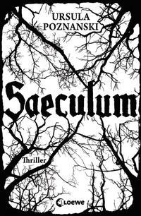 Coverbild Saeculum