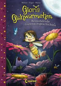 Coverbild Gloria Glühwürmchen