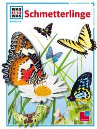 Coverbild Heimische und exotische Schmetterlinge