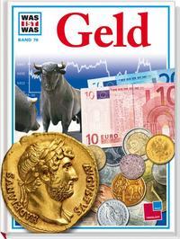 Coverbild Geld