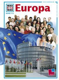 Coverbild Europa