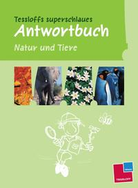 Coverbild Natur und Tiere