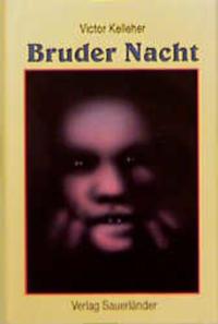 Coverbild Bruder Nacht