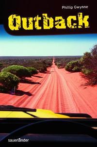 Coverbild Outback