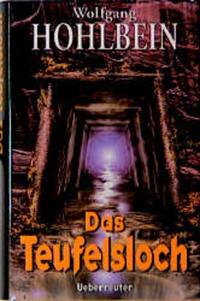 Coverbild Das Teufelsloch