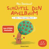 Coverbild Schüttel den Apfelbaum