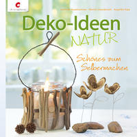 Coverbild Deko-Ideen Natur