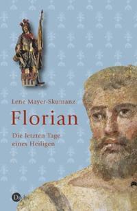 Coverbild Florian