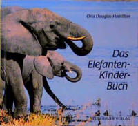 Das Elefanten-Kinder-Buch
