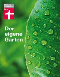 Coverbild Der eigene Garten